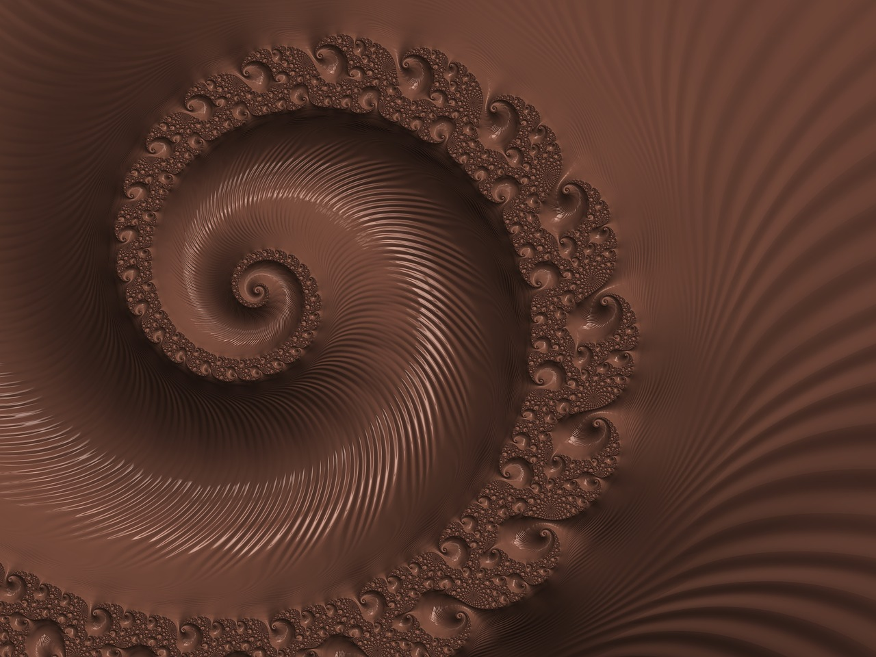 chocolate, confiserie, dark chocolate